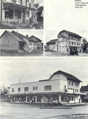 Historique3